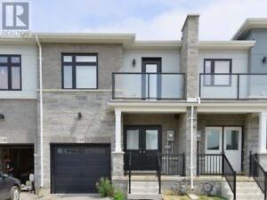 138 SPRINGVALLEY CRES Hamilton, Ontario