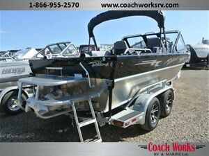 2015 Weldcraft 20 Sabre Jet Boat V8 PLASTIC ANCHOR CALL MIKE Edmonton Edmonton Area image 13