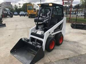 BWU0938 - BOBCAT S70 FOR SALE Kenwick Gosnells Area Preview