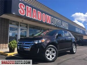 2013 Ford Edge SEL ,CARS, LOANS, DEALS, VEHICLES, CHEAP