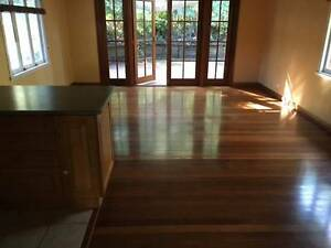 Polished Tmber; 1000litre tank; Colonial doors;kitchen - Be Quick McDowall Brisbane North West Preview