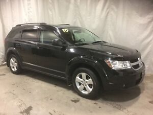 2010 Dodge Journey SXT- REDUCED! REDUCED! REDUCED!!