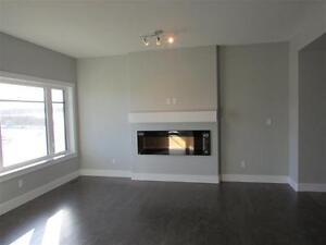 Remarkable New Home! Edmonton Edmonton Area image 2