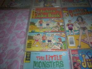 comic books Kingston Kingston Area image 4