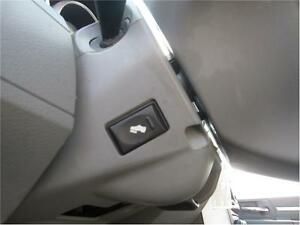 2010 Dodge Grand Caravan SE Kitchener / Waterloo Kitchener Area image 13