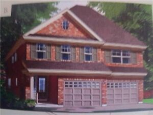FABULOUS 4+2 Bedroom Detached House in BRAMPTON $1,038,999 ONLY