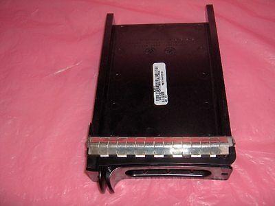 51Tjv Dell  Inc Dell Oem Poweredge Powervault 51Tjv H7206 Tray Caddy Insert Blan