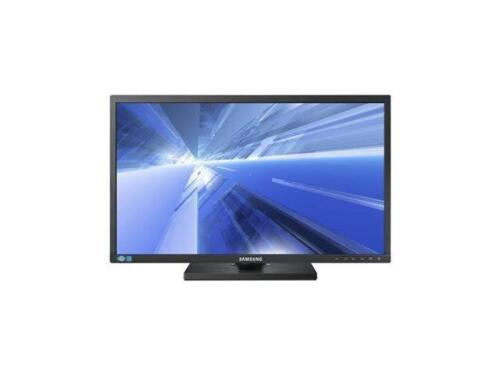 Samsung S19E450BW from Newegg US