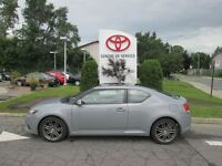 2012 Scion tC RARE!!!! MAGS ROOF LEATHER