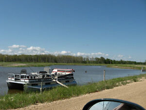 LAKEFRONT LOTS IN THE PARKLAND AREA OF SW MANITOBA Moose Jaw Regina Area image 4