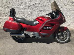 1993 Honda ST1100 AS IS
