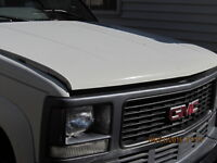 1997 GMC 6.5 Diesel 3500 Dually Parts For Sale