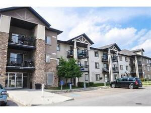 Bridlewood SW | LOW FEES, LOW PRICE, ALL UTILITIES INCLUDED