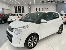 CITROEN C1 Airscape PureTech 82 5 porte Feel
