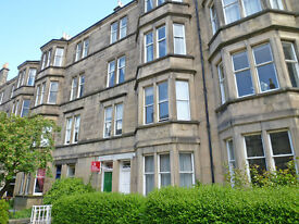 Edinburgh Festival Let - double rooms from £280 per week available from 17th- 31st August