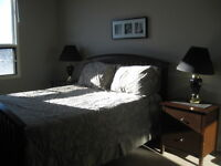 Furnished 2 Bdrm - 9600 Southland Cicle - Available July 1st!