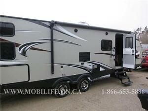 *CLEARANCE* LIGHT *SLEEPS 8! *PASSPORT 2920BH TRAILER FOR SALE