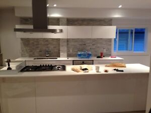 Ikea Kitchens Installation London Ontario image 2