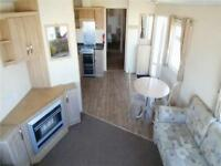 Static Caravan For Sale Norfolk Burgh Castle Great Yarmouth 11 months Season