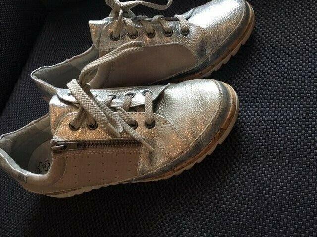 classic fit 0ed85 c6e61 Jana Schuhe Damen Sneaker Test Vergleich +++ Jana Schuhe ...
