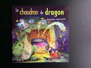 Livres jeunesse pour enfants de 3 à 8 ans