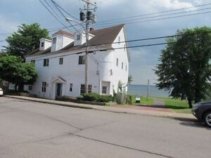One Bedroom Apart, own entrance, Pictou