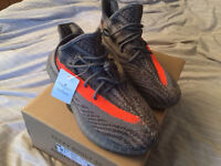 Adidas Yeezy Boost 350 V2 - All sizes available (Brand New)