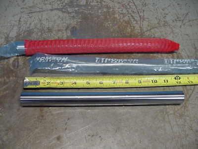 New Thomson Shaft 1 X 11 34 Long Linear Bearing
