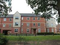 2 bedroom flat in RATTCLIFFE AVENUE, KINGS NORTON, BIRMINGHAM