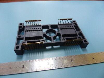 Wavetek 3000-420-100 Qty Of 1 Per Lot Switch Block Wavetec Metermanamprobe