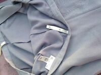 BHS trouser suit