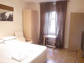 Double Studio Bayswater £300 per week