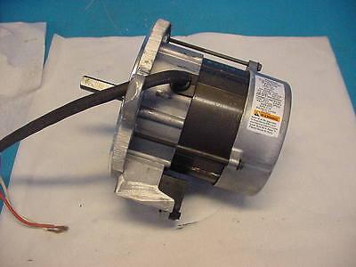 Wayne Oil Burner Hvac Motor Pn24001-001 Fuel Pump Fan Steam Cleaner Beckett