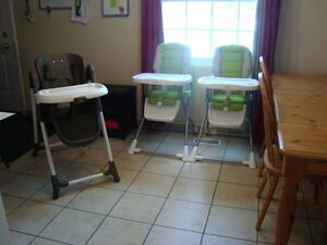 Child Care Available (overnight, evenings and weekends) Kitchener / Waterloo Kitchener Area image 10