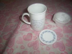 Sarah's Angels mug.sarah's angels. Kingston Kingston Area image 4