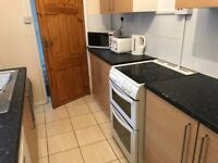 Three Bedroom Student Accommodation at Humber Avenue