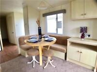 Sited Static Caravan For Sale North Wales Award Winning Holiday Park.