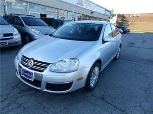 2010 Volkswagen Jetta TDI,CERTIFY 3 YEARS P-T WARRANTY AVAILABLE