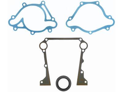 Fits 1997-2003 Dodge Ram 1500 Timing Cover Gasket Set Felpro 96231MX 2002 1999 1