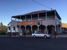 BUY YOUR OWN PUB AND HAVE YOUR OWN ACCOMMODATION FOR FREE! Darwin CBD Darwin City Preview