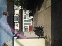183,Roxeth green avenue, south harrow, ha20qq
