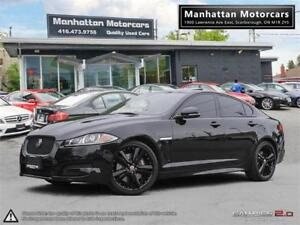2015 JAGUAR XF SPORT LUXURY 3.0L AWD |NAV|CAMERA|WARRANTY|B.SPOT