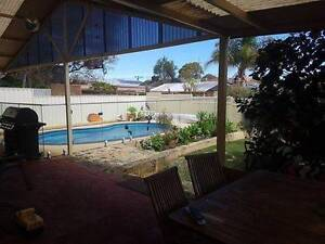 Room for rent in Beaconsfield Beaconsfield Fremantle Area Preview