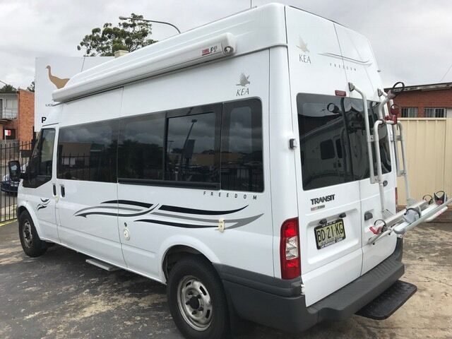 Amazing The Team Of Edwina Sorkin Aged 71, Of NewbigginonLune, Kate Sleath 66, Of Wetherby, Yorkshire, Helen Stobart 51 And Liz Tinkler 50, Both Of Penrith  Use Of A &16338,000 Motorhome, Which Would Cost Around &1635,000 To Hire, As A