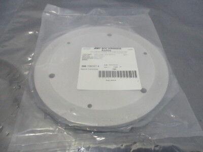 AMAT 0021-11075 101 TTN Pedestal, 200mm Floating Pin, DE Endura, PVD, 424238
