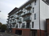 Rent a Brand New 1 Bed Apartment at City Towers S6 from £495 pcm - Close to University and Hospitals