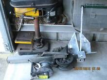 Boat winches and accessories Capalaba Brisbane South East Preview