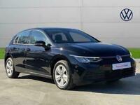 2020 Volkswagen Golf 1.5 Etsi 150 Life 5Dr Dsg Auto Hatchback Petrol Automatic