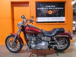 2004 FXD Dyna Super Glide  Harley Davidson