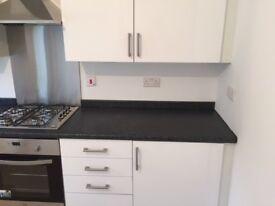 2 bedroom new build house for rent in merlins bridge haverfordwest